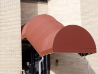 Sign and Awning Services