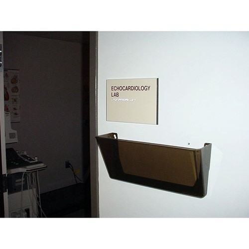Signarama Ada Compliant Engraved Amp Interior Signs Raleigh